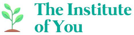 The Institute of You