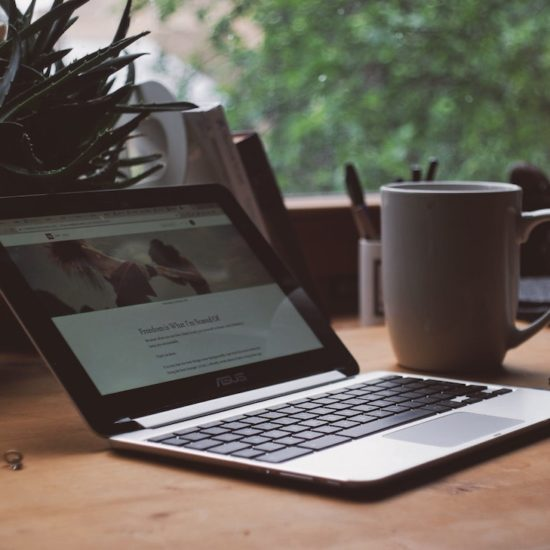 15 Tips To Work From Home Effectively